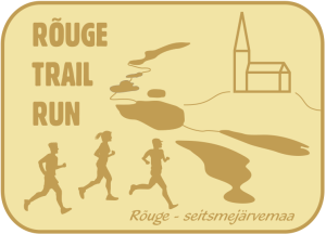 Rõuge Trail Run