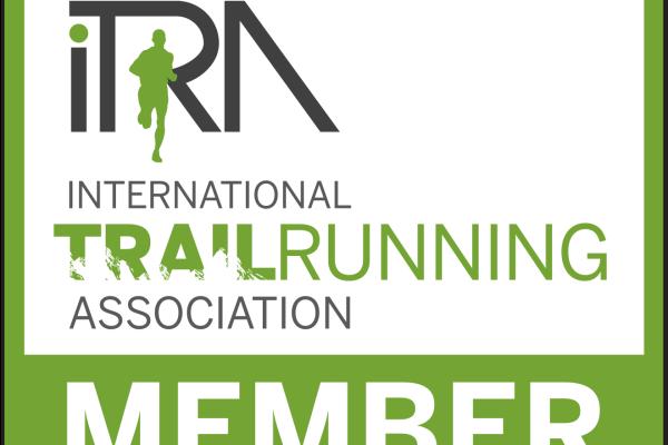 International Trailrunning Association